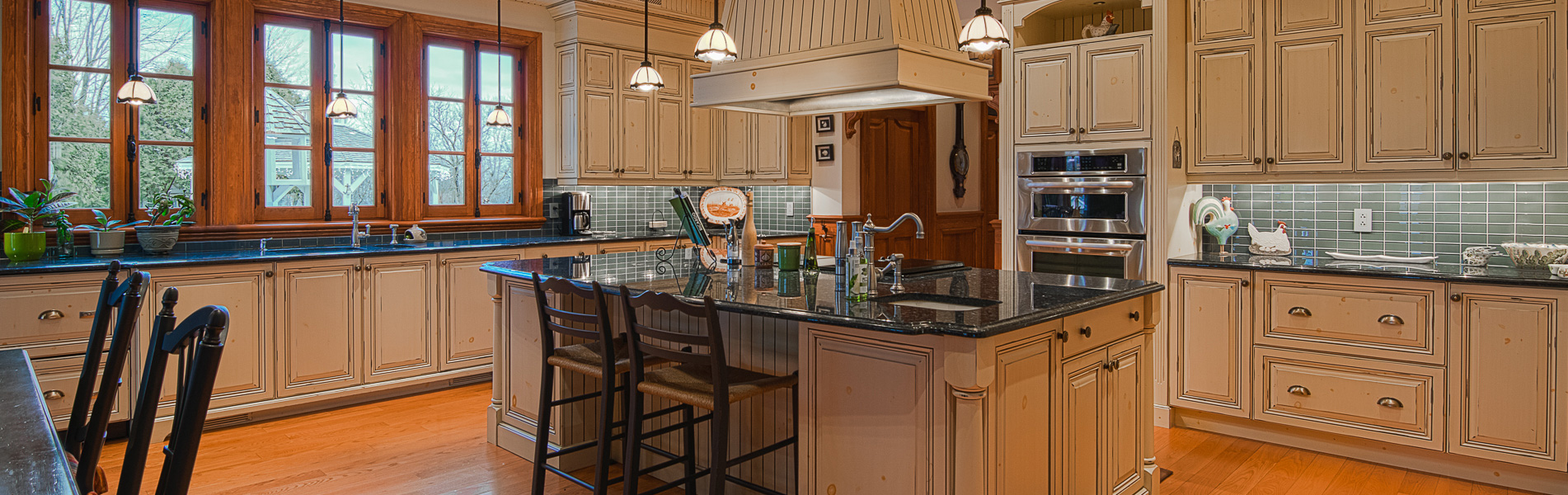 latest comptoir bois cuisine with comptoir bois cuisine. Black Bedroom Furniture Sets. Home Design Ideas
