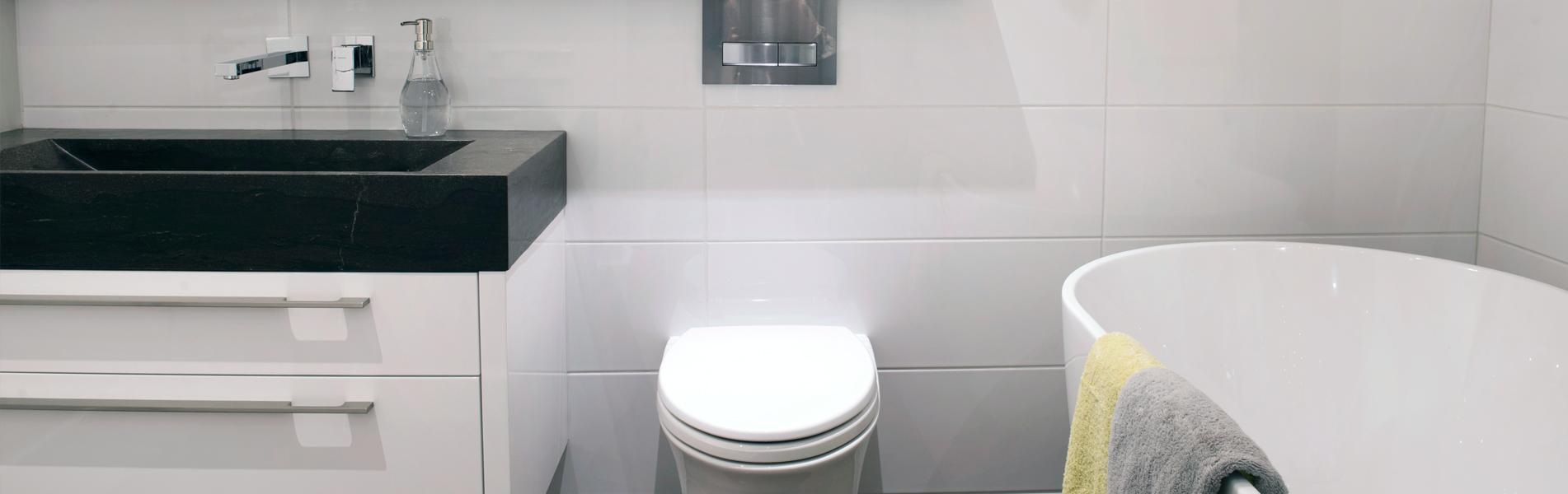Vanite Salle De Bain Kijiji Mauricie ~ salles de bain cr ations folie bois rive sud salles de bain