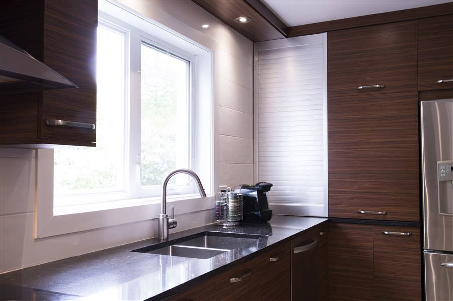 r alisations cr ations folie bois rive sud r alisations. Black Bedroom Furniture Sets. Home Design Ideas