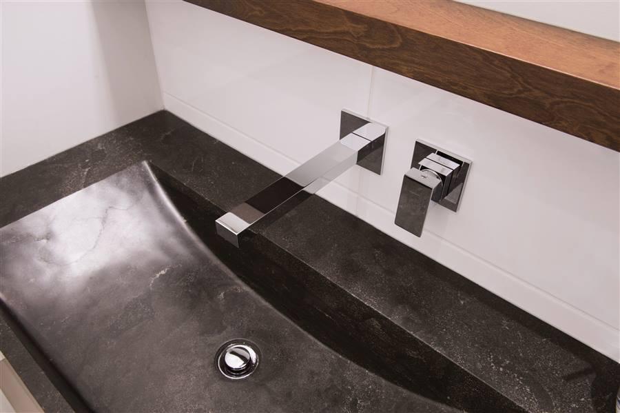 salles de bain cr ations folie bois rive sud salles de bain. Black Bedroom Furniture Sets. Home Design Ideas
