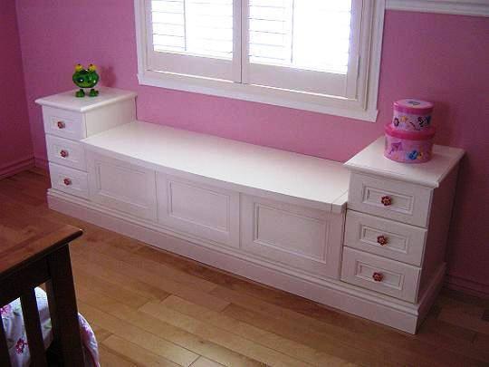 meubles sur mesure cr ations folie bois rive sud. Black Bedroom Furniture Sets. Home Design Ideas