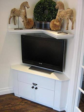 meubles sur mesure cr ations folie bois rive sud meubles sur mesure. Black Bedroom Furniture Sets. Home Design Ideas