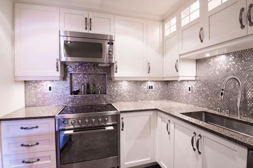 notre entreprise cr ations folie bois r novation l. Black Bedroom Furniture Sets. Home Design Ideas